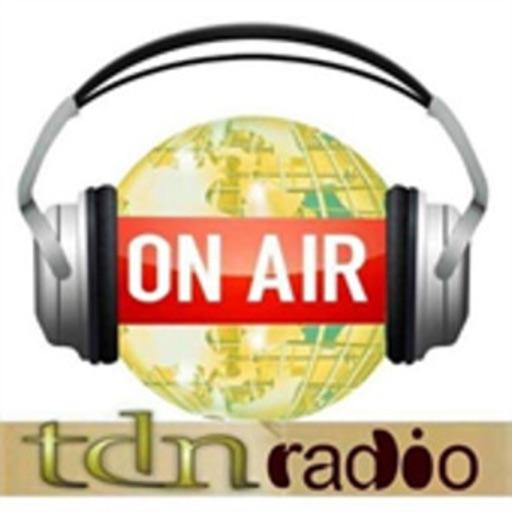 TDN Radio - Nigeria