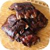june aseo - Rule Your Family Dinner by Learning The 7 Killer Slow Cooker Recipes Secrets artwork
