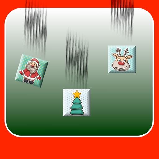 Christmas Stack Game! - Free