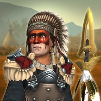 Codes for Be Red Cloud-Warriors & Tribes Hack