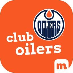 Club Oilers