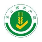 中国有机杂粮平台. icon