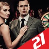 Private 21 Black Jack Reviews