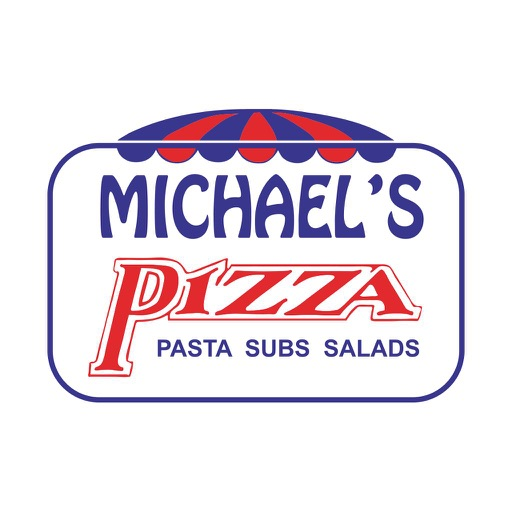 Michael's Pizza - Calabasas