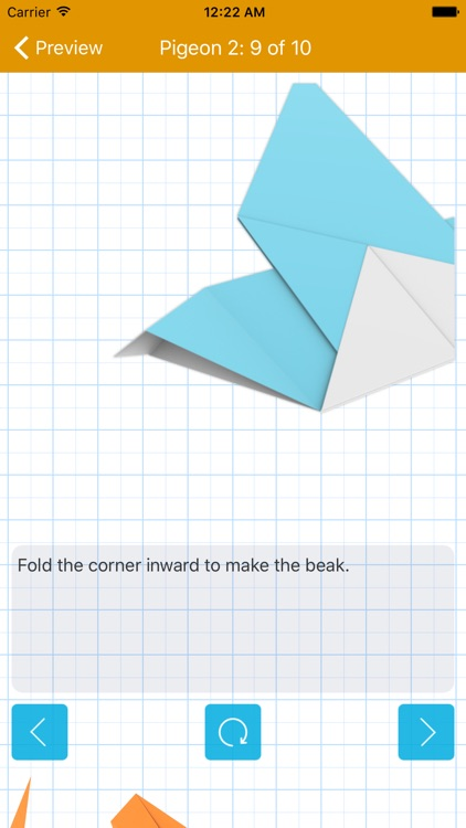 How to Make Origami screenshot-3