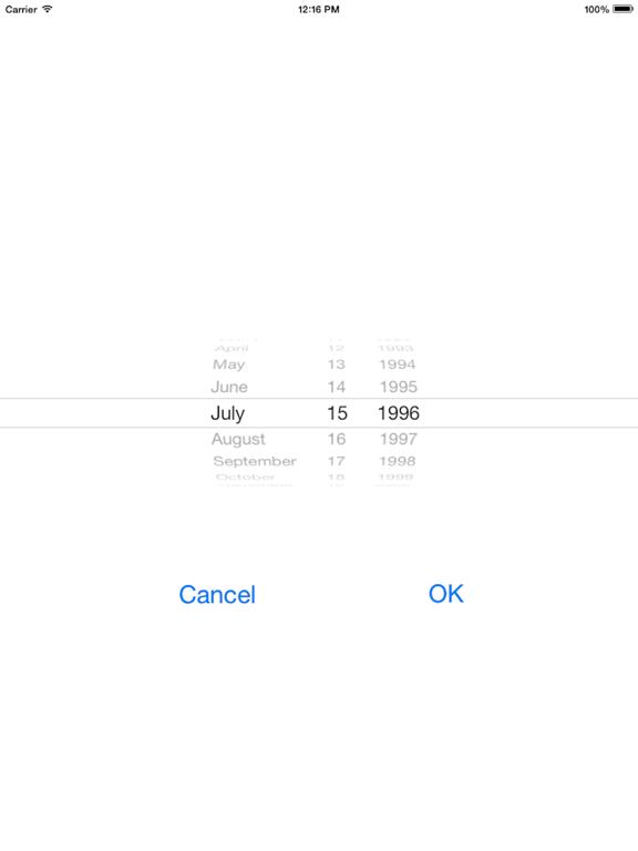 Age Calculator (Life Days) | App Price Drops