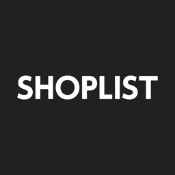 SHOPLIST(ショップリスト) Apple Watch App