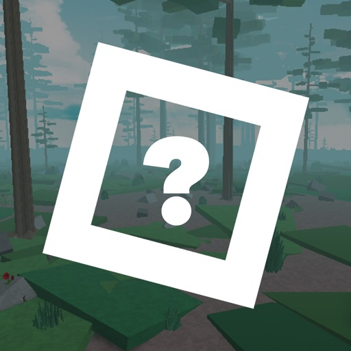 Free Cheats For Roblox Free Robux Guide Apps 148apps Quiz 4 Roblox Apps 148apps