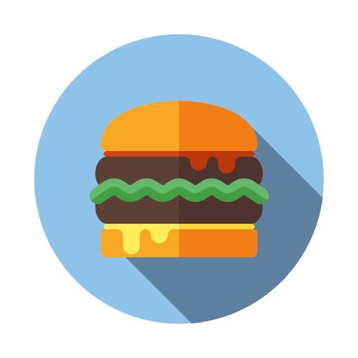 Burger Netherlands