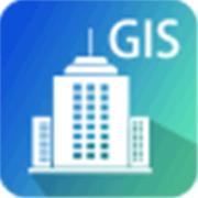 绥化学院地理信息服务平台
