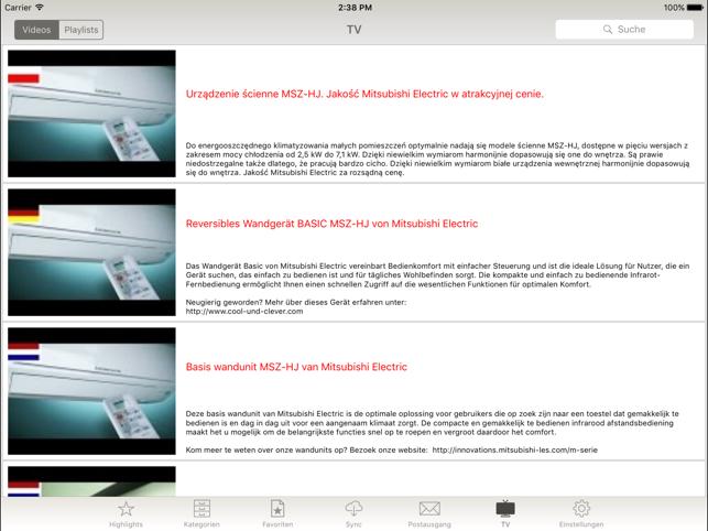 mydocs on the app store