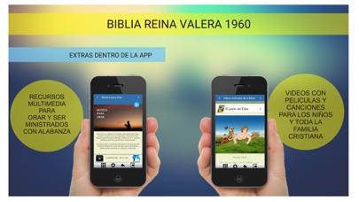 点击获取Biblia    _