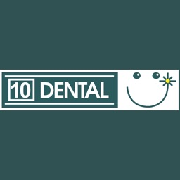10Dental