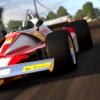 Racer F3 Rush Champions - iPhoneアプリ