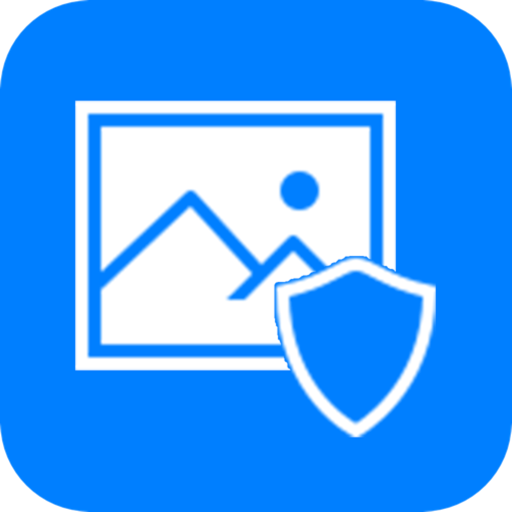 Photo Protect - Useful App for securing your Photos