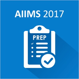 AIIMS MBBS Exam Prep AIIMS_MBBS.1.0.0