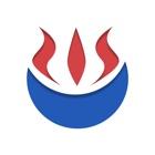 出米网 icon