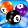 Pool Ball 3D billiards Snooker Arcade game 2k16