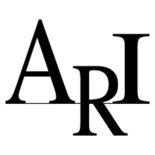 Ace Reporters, Inc. Ace-App
