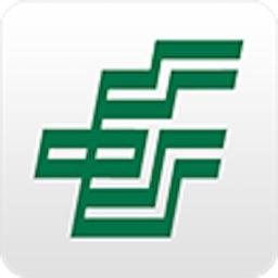 邮储手机银行
