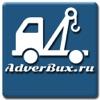 AdverBux