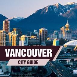 Vancouver Tourist Guide