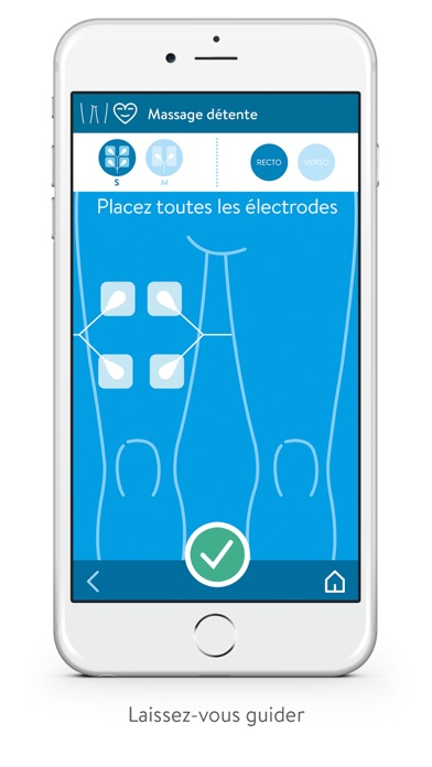 download Bluetens apps 3