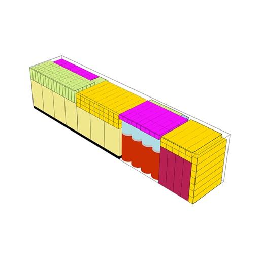 Cargo Optimizer Plus