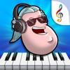 Piano Maestro by JoyTunes - Piano practice Reviews