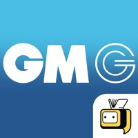 Codes for GM GROUP Magazines Hack