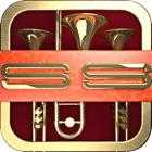 Brass instrumentSS icon