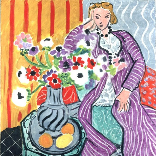 Matisse Artworks