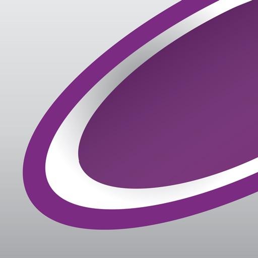 ESS Mobile for Attendance Enterprise