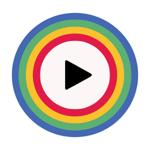 Video Editor Movie Edit.ing