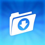 Filer app review