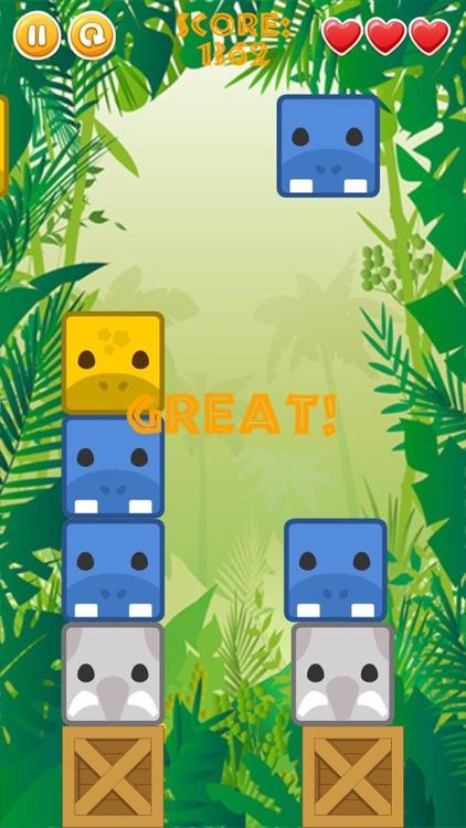 Jungle Joey screenshot-0