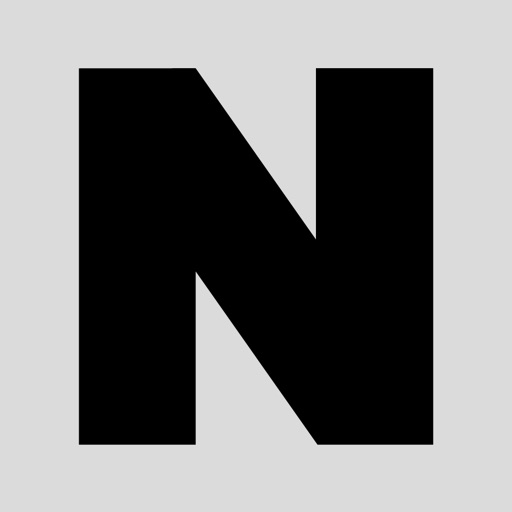 NOTION Magazine   Music, Fashion, Culture