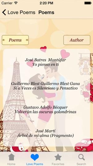 Poèmes Damour Les 180 Plus Beaux Poèmes D Amour