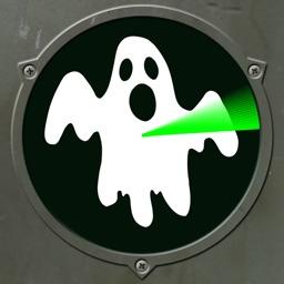 Ghost Locator