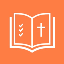Check Bible ( Bible Reading Planner )
