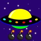 UFO Trip: Приключения в космосе Фантастический icon
