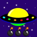 UFO Trip: 神奇的冒险空间 icon