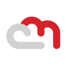 CloudMAX
