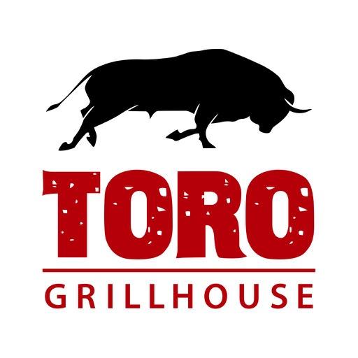 Toro Grillhouse