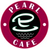 Pearl Cafe India