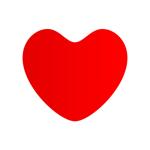 Meetville™ - Best Dating App