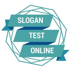 Activities of Slogan-Quiz
