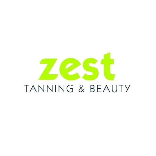 Zest Tanning & Beauty Ossett