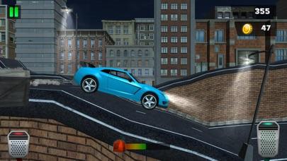 Real Auto Speed 3D . Rennen Spiel Racing KostenlosScreenshot von 4