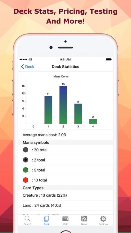 Decked Builder screenshot-3